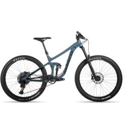 Norco Sight A1 Women's