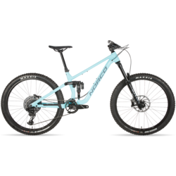 Norco Sight A1 Women's 27.5