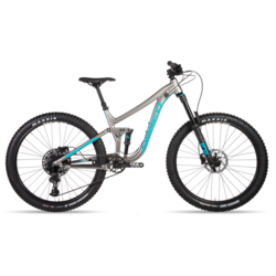 Norco Sight A2 Women's
