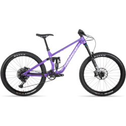 Norco Sight A2 Women's 27.5
