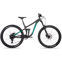 Norco Sight A3 Women's