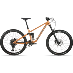 Norco Sight A3 Women's 27.5