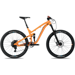 Norco Sight A7.1