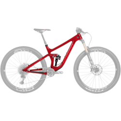 Norco Sight C Framekit