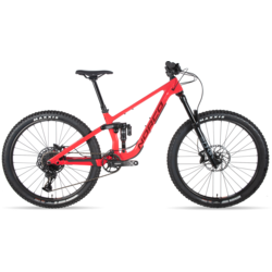 Norco Sight C3 Women's 29