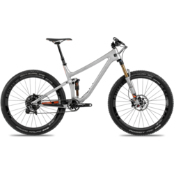 Norco Optic C7.1