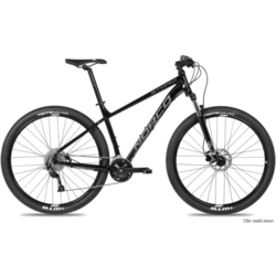 Norco Storm 3 Hydro