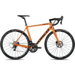 Norco Tactic SL Disc Ultegra RS685