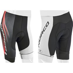 Norco Team Shorts
