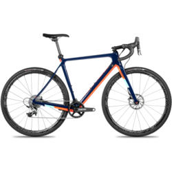 Norco Threshold C Force 1