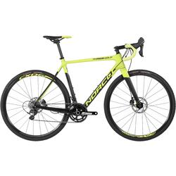 Norco Threshold C Ultegra