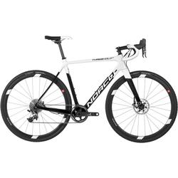 Norco Threshold SL Force 1