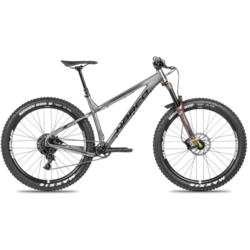 Norco Torrent 1 HT
