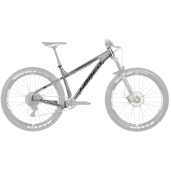 Norco Torrent 1 HT Frame