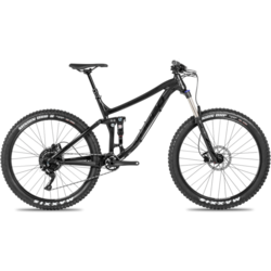 Norco Torrent 2 FS