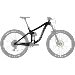 Norco Torrent FS+ A7.1 Framekit