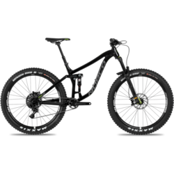 Norco Torrent FS+ A7.1