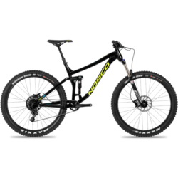Norco Torrent FS+ A7.2