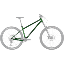 Norco Torrent S HT Frame