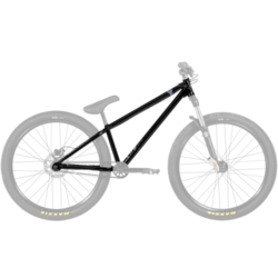 Norco Two50 Frame