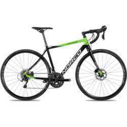 Norco Valence Disc A 105 RS505