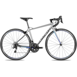 Norco Valence A 105 Women's