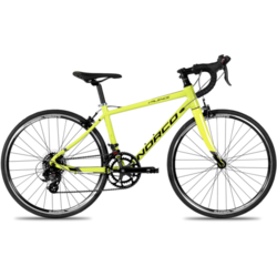 Norco Valence A 24