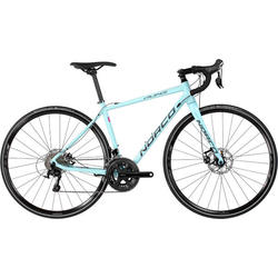 Norco Valence Alu Disc 105 Forma