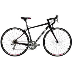 Norco Valence A2 Forma - Women's
