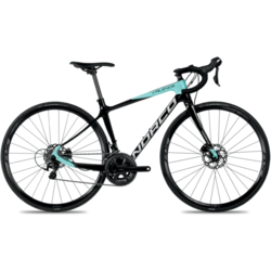 Norco Valence C 105 Forma