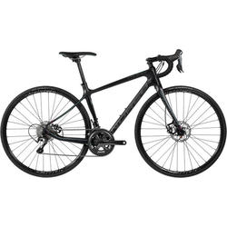 Norco Valence C Disc Tiagra Forma