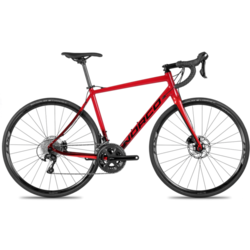 Norco Valence Disc A 105 Hydro