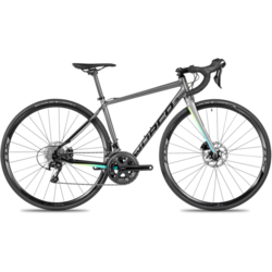 Norco Valence Disc A 105 Hydro Women's