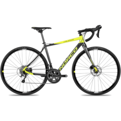 Norco Valence Disc A Tiagra RS405