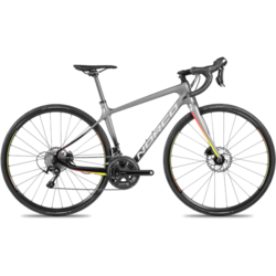 Norco Valence Disc C 105 Women's