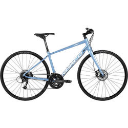 Norco VFR 3 Forma