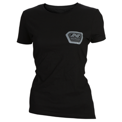 Norco Women's Retro Badge Tee