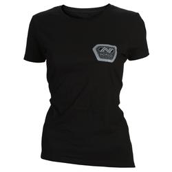 Norco Women's Retro Badge Tee