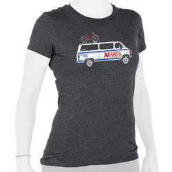 Norco Women's Van Tee