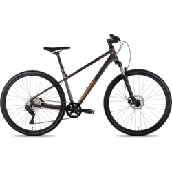 Norco XFR 1