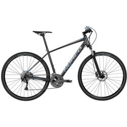 Norco XFR 2