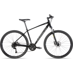 Norco 2020 XFR 2