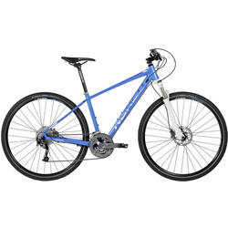 Norco XFR 2 Forma