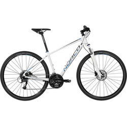 Norco XFR 3 Forma
