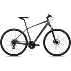 Norco Rental XFR 4 XL