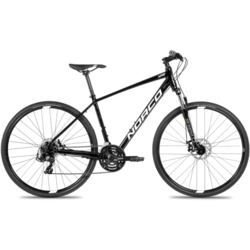 Norco XFR 5