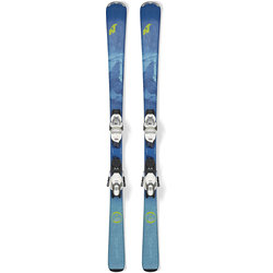 Nordica Astral 74 CA FDT