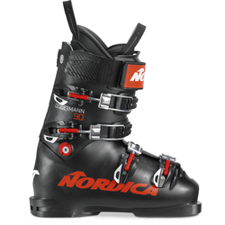 Nordica Dobermann 90 LC