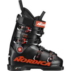 Nordica Dobermann GP 100 L.C.