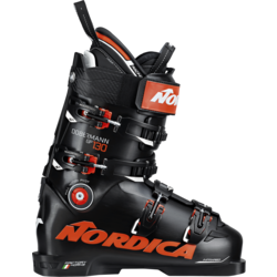 Nordica Dobermann GP 130